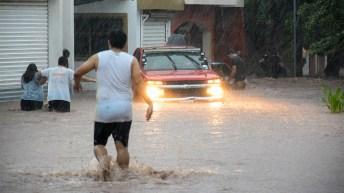 inundaciones_sinaloa07