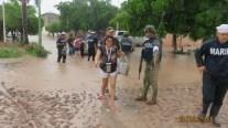 inundaciones_sinaloa17