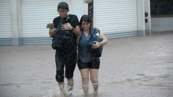 inundaciones_sinaloa19