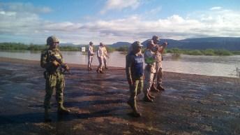 inundaciones_sinaloa21