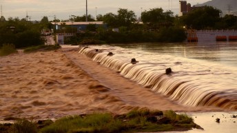 inundaciones_sinaloa22
