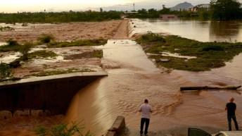 inundaciones_sinaloa24