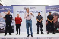 PATRULLAS SEGURO DE VIDA BECAS POLICIAS (12)