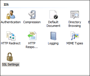 how to set password for outlook 2007