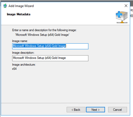 how to create a file server in windows server 2016