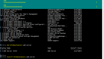 Part 8: Find Open Ports And Port Mapping On a Docker Container