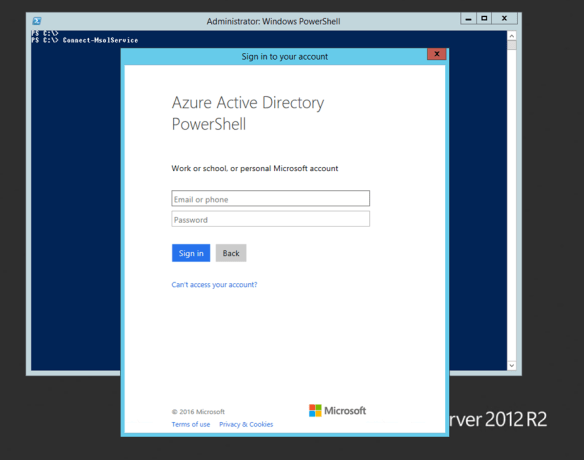 How To Set a User's Password To Never Expire Office 365