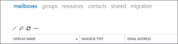 Change Send and Receive Limit Office 365 Exchange Online