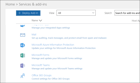 How to Manage Microsoft Teams in Office 365 - Cloud and DevOps Blog