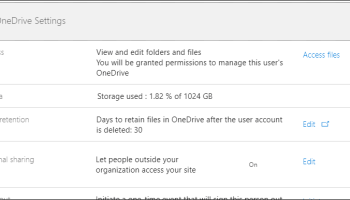 Change Date Format Office 365 Excel Online - Cloud and