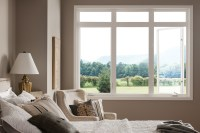 Elegant Large Picture Window Replacement Ideas Collections ...