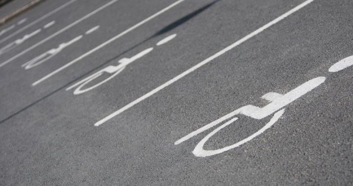 No 1. novembra cilvēkiem ar invaliditāti izsniegs jaunas apliecības