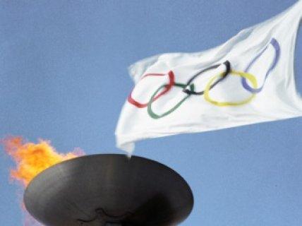 1000 skolēnu – Latvijas Jaunatnes ziemas olimpiādē Ērgļos