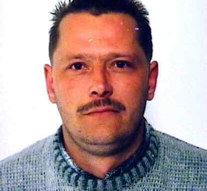 Policija meklē Juri Kļečetņikovu
