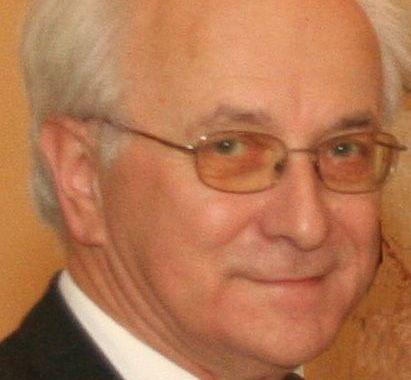 Vitoldam Mašnovskim – Kultūras mantojuma Gada lielā balva