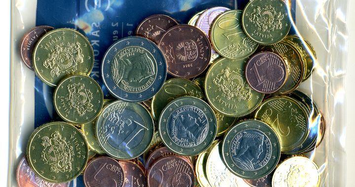 10 lietas, kas katram jāzina, Latvijai pārejot uz eiro