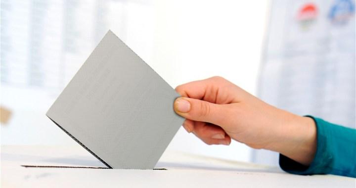 Kā balsot šajās pašvaldību vēlēšanās