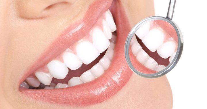 Zobu protezēšanas veidi, priekšrocības un izmaksas