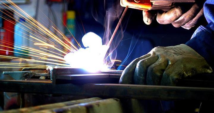 Nodarbinātības valsts aģentūra piedāvā apmācīt speciālistus