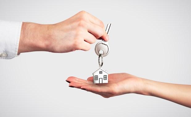 Vai Tukumā būs mūsu valstī augstākā pašvaldības dzīvokļu īres maksa?