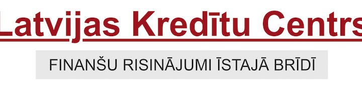 Auto kredīts, atsauksmes, klientu sūdzības par auto līzingu