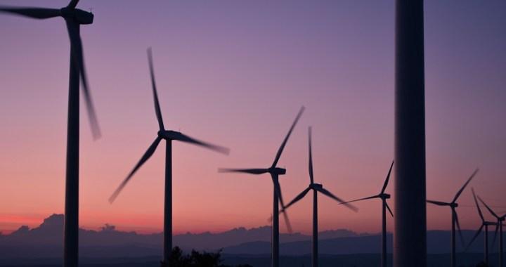 Vides pārraugi apkopojuši ieteikumus iecerētajam vēja parkam