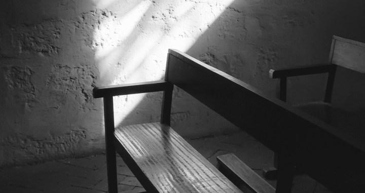 Pašnāvības medijos – bez sensācijām