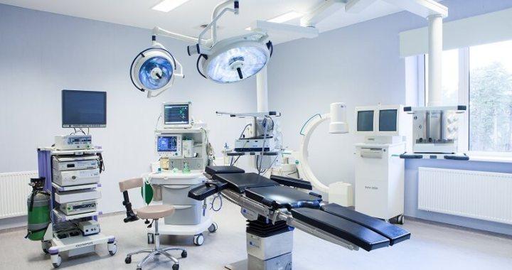 NVD atgādina: ārstniecības iestādēm jānodrošina pacientu pieraksts