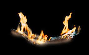 Engurē ugunsgrēkā cietis cilvēks