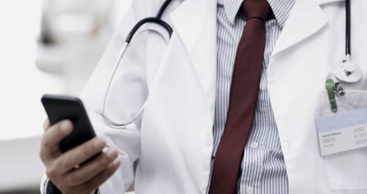 Lauku ģimene ārstu aicinājums pacientu drošībai
