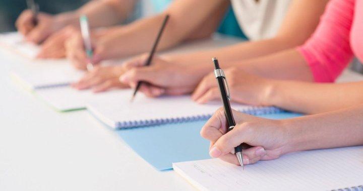 9. klases skolēniem eksāmeni tiek atcelti, pārējiem – notiks