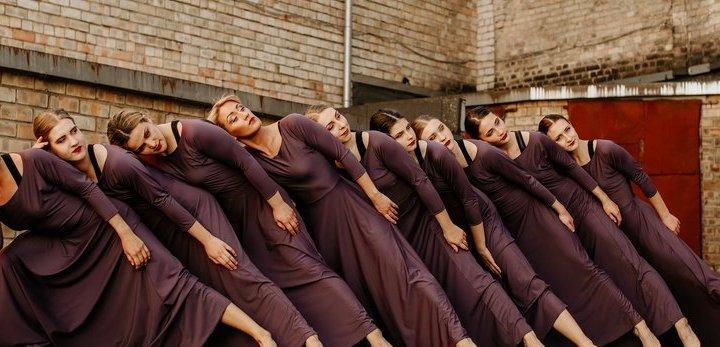 25. maijā notiks «Demo» deju skolas akreditācija