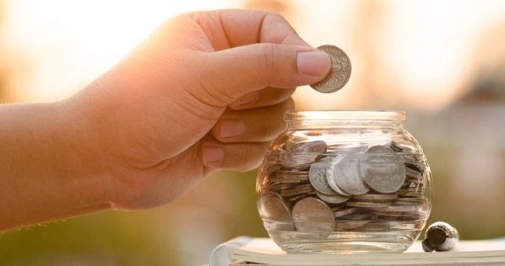 Lai saņemtu sociālo palīdzību vai atlaides, vajadzīga līdzdarbošanās