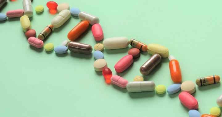 Kompensējamās zāles un to cenas arvien rada jautājumus
