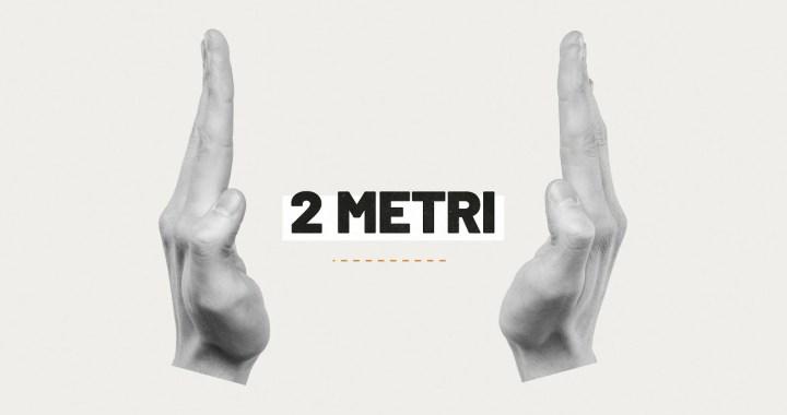 Kariņš: jāatgriežas pie pulcēšanās principa 2×2 visā valstī