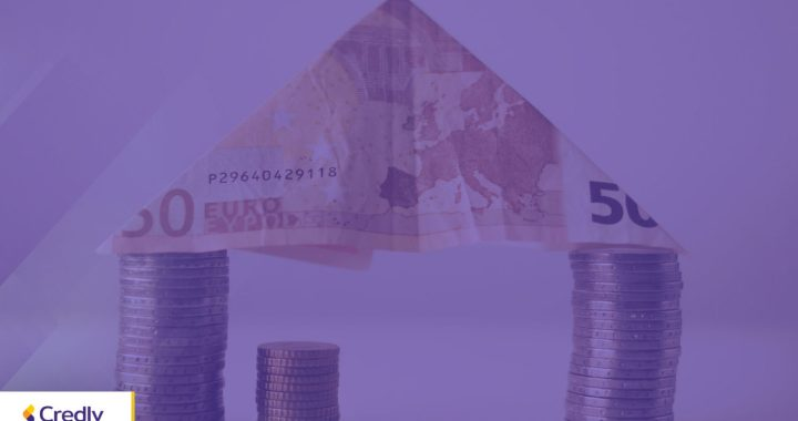 Kam ir un kam nav piemērots patēriņa kredīts?