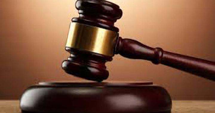 Lai atbalsts bērniem nenonāktu pie tiesu izpildītājiem