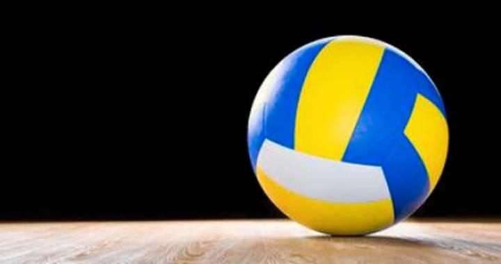 Latvijas volejbola U-17 izlases kandidātu vidū divi tukumnieki