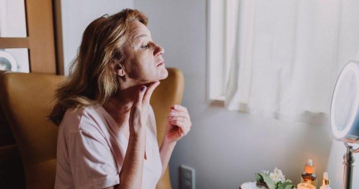 Kā dermatologs var palīdzēt ikvienam no mums