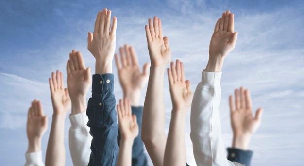 Tukuma novada domē lemj par komiteju priekšsēdētājiem/Papildināts/