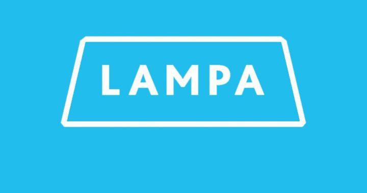 LAMPA aicina piedzīvot sarunas kopā skatīšanās vietās, to skaitā Engurē, Pūrē un Tukumā