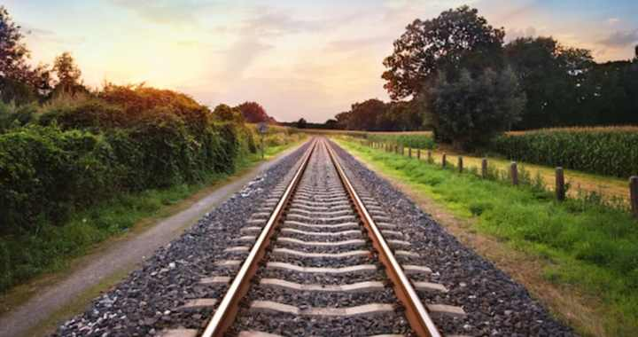 Uzmanību vilcienu Sloka – Rīga un Rīga – Tukums 2 pasažieriem
