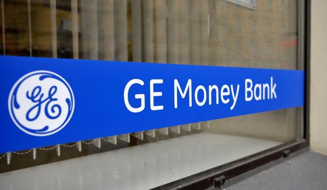 «GE Money Bank» slēdz filiāli arī Tukumā