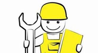 Kurzemes uzņēmumos darba vides riski  bez maksas izvērtēti 15417 darba vietās