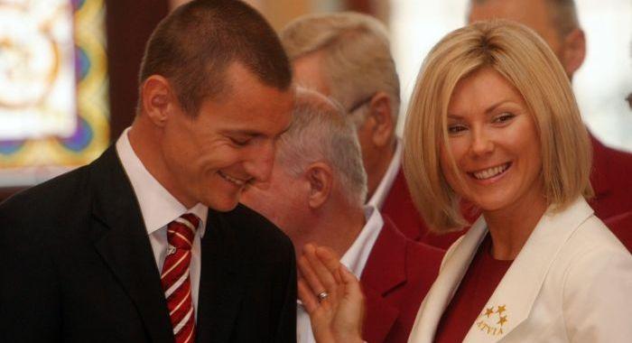 Latvijas olimpieši saņems maksimālo summu – 664400 latu