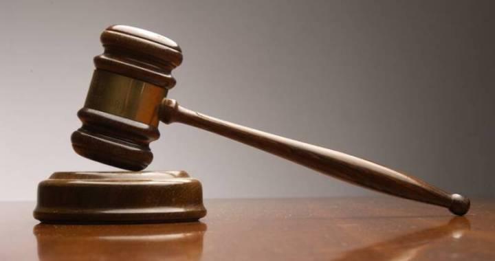 Bezmantinieku mantas atsavināšanu nodos tiesu izpildītāju pārziņā