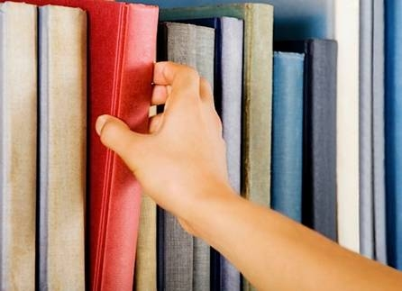 «Sirsniņa prasa, lai bērniņš lasa» bibliotēkām dāvina vēl vairāk grāmatu