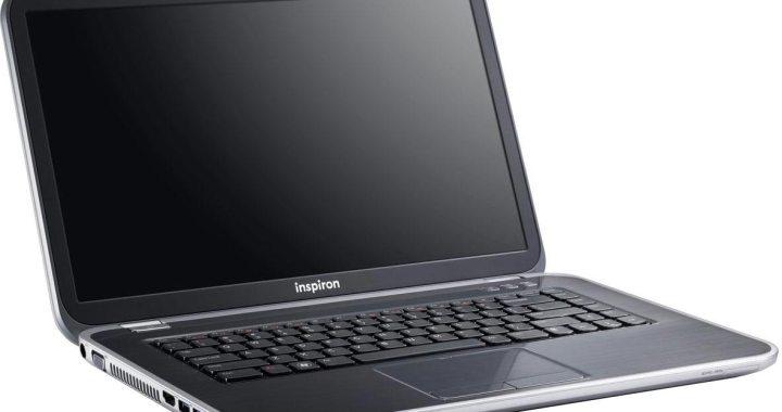 Skolēn, nopelni pats savu portatīvo datoru!