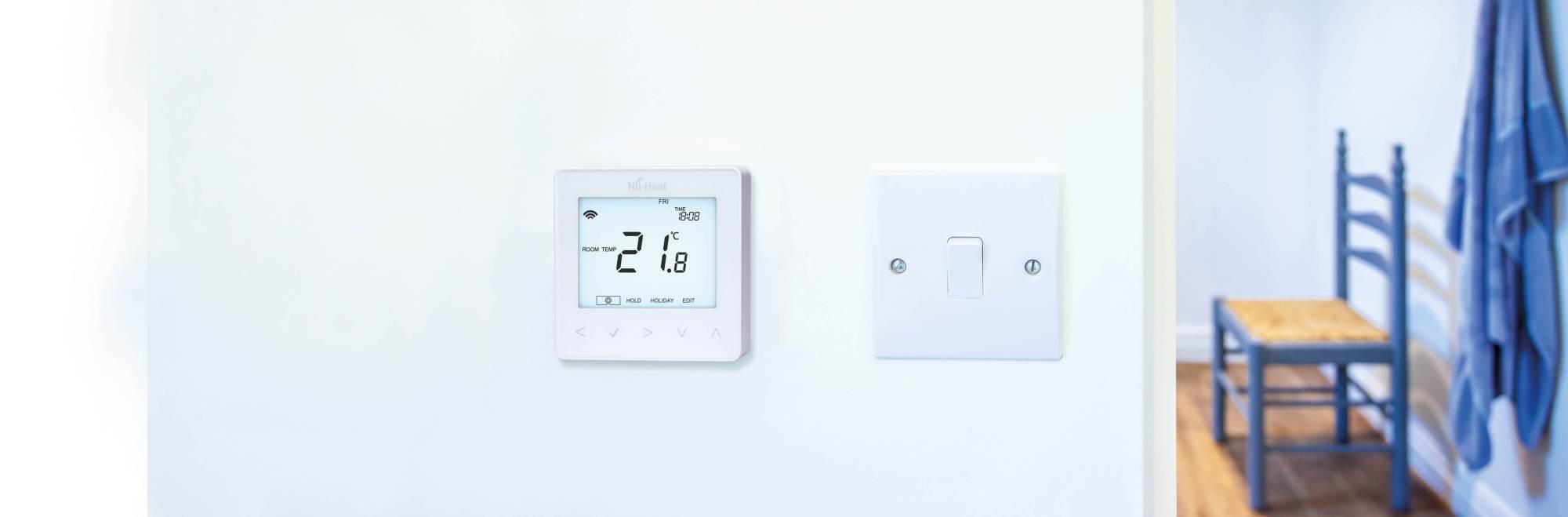 hight resolution of combi boiler with underfloor heating and radiator