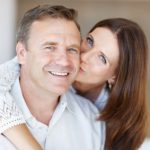 Testosterone Hormone Replacement